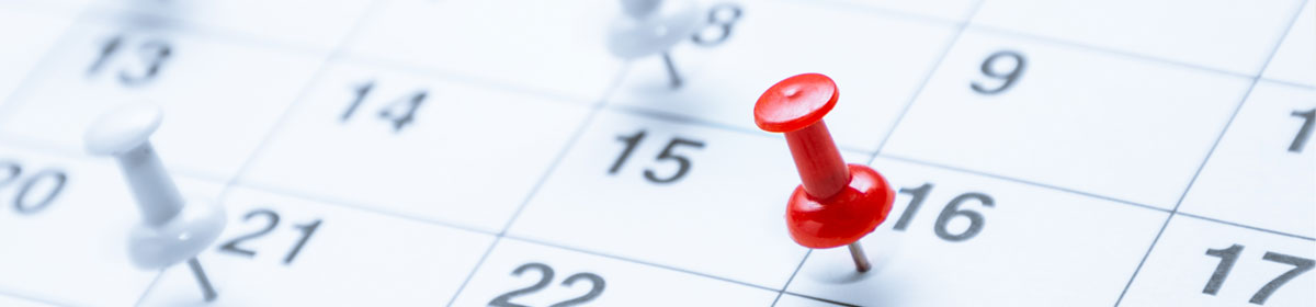 Austin Isd Calendar 2022 2023.2021 2022 And 2022 2023 Calendars Survey Encuesta De Calendarios 2021 2022 Y 2022 2023 Austin Isd