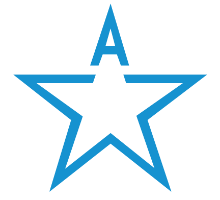 Ann Richards School Stars