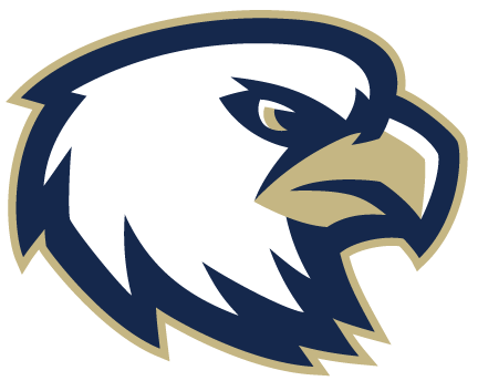 Akins Eagles