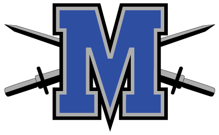 McCallum Knights