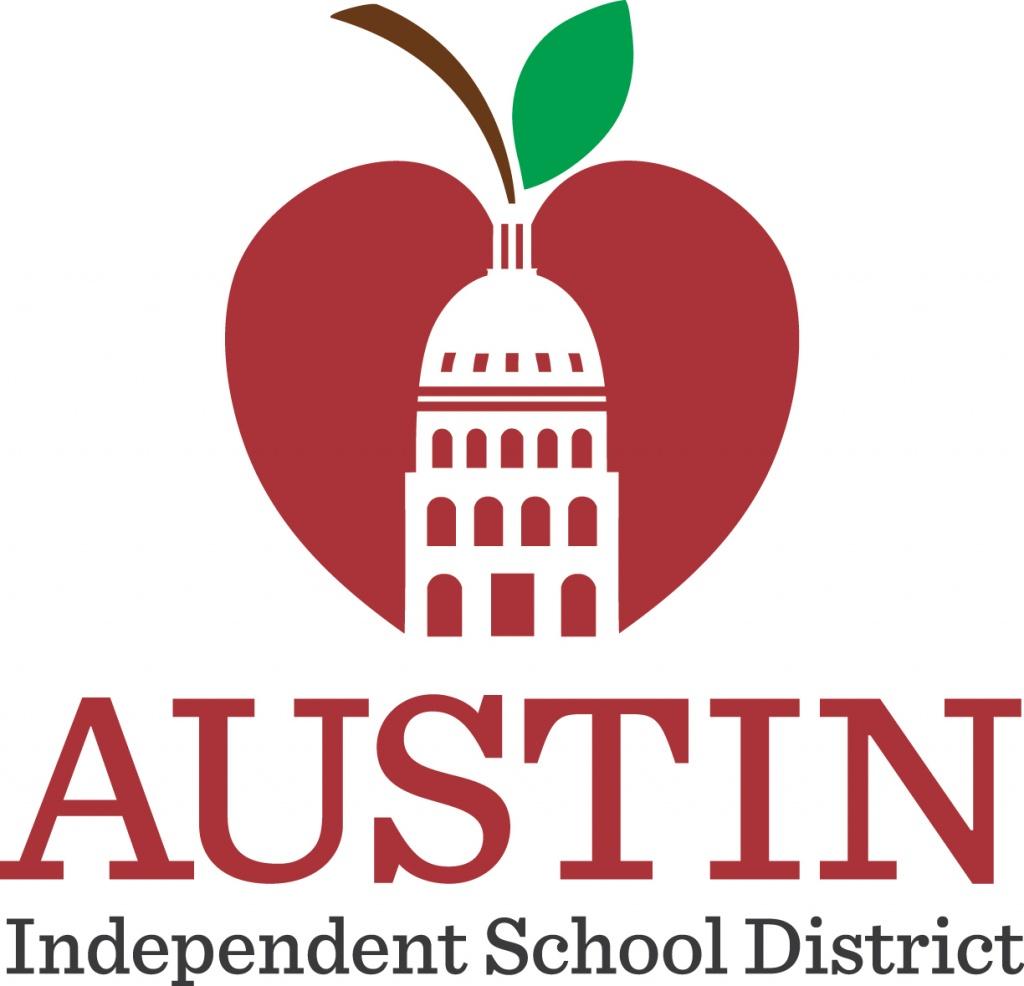Austin ISD logo