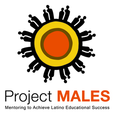project males logo
