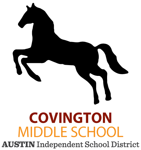 Covington middle school
