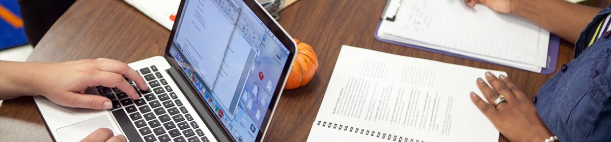 Austin Isd Calendar 2021-22 Dual Language Application/Enrollment Period   Middle School