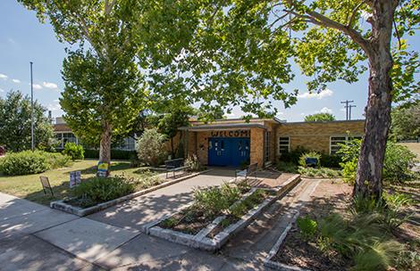 brentwood elementary school austin isd