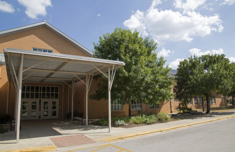 clayton elementary school austin isd