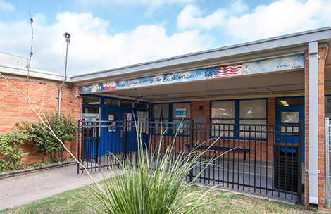 pecan springs elementary school austin isd