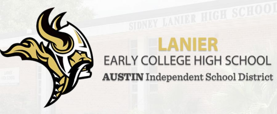 Lanier Early College High School