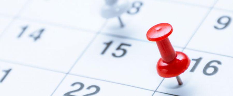 Aisd 2022 Calendar.Announcements Austin Isd