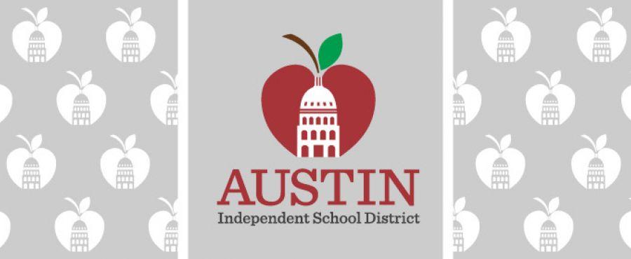 Announcements | Austin ISD